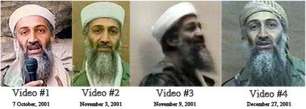 mohammed atta alive